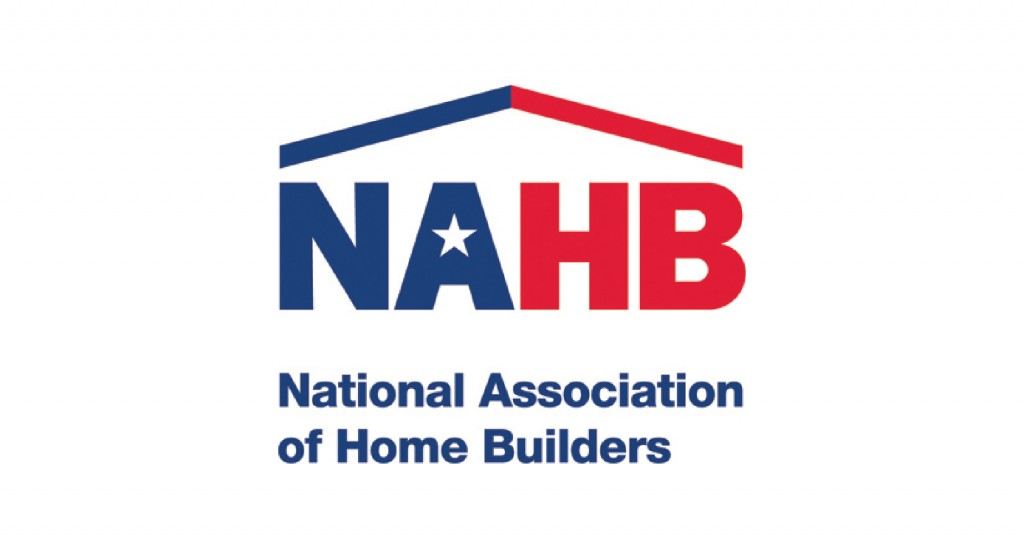 NAHB Custom Builder of the Year Award