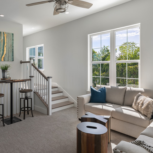 The Courageous at Redfish Cove At The Courageous at Redfish Cove By Custom Home Builder Camlin Custom Homes